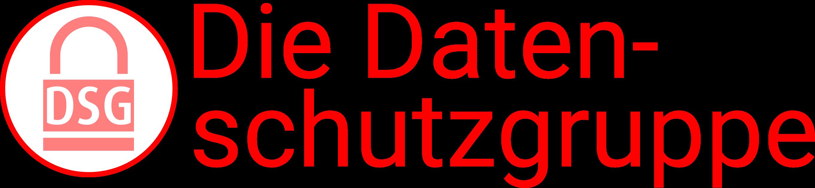 Die Datenschutzgruppe