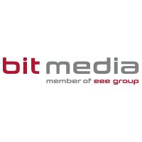 bit media e-solutions GmbH